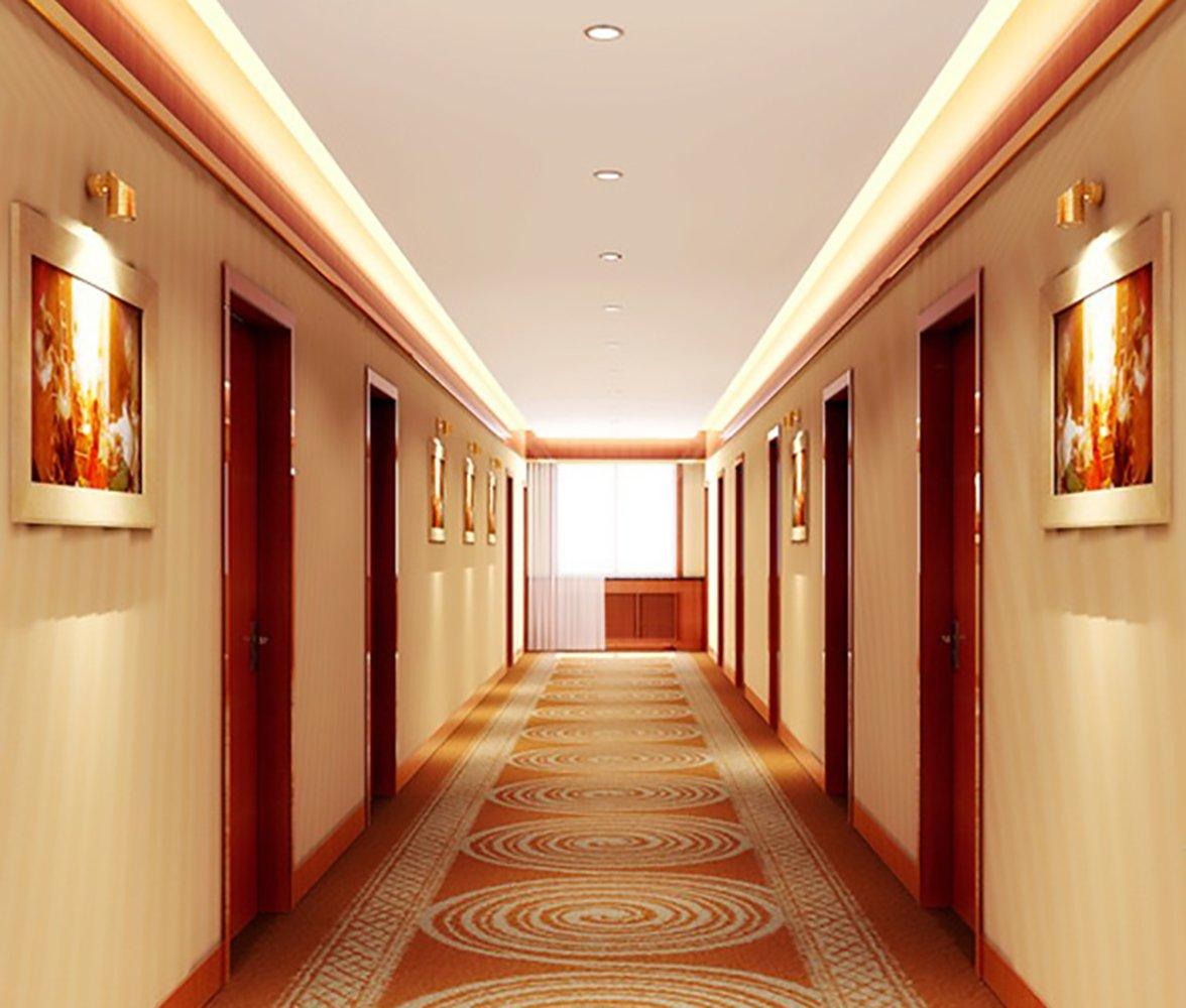 двери для гостинец