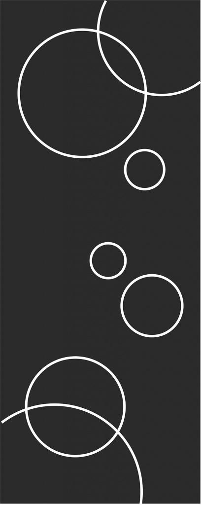 арт 80_3.jpg