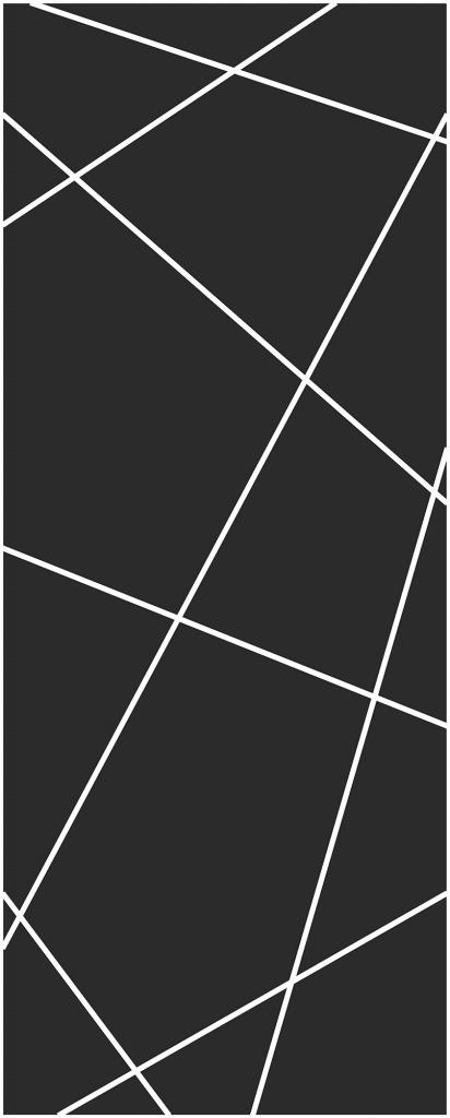 арт 80_5.jpg
